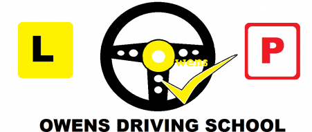 Owens Driving School